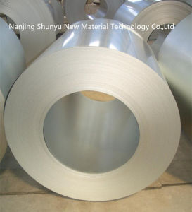 Galvalume Gl Steel Coil 1200mm Width pictures & photos