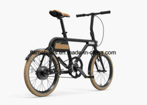 250W E Bicycle with 36V/5.8ah pictures & photos