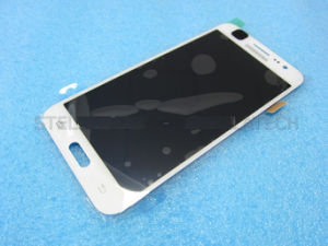 Cell/Mobile Phone Screen for Samsung J500f Screen Complete pictures & photos