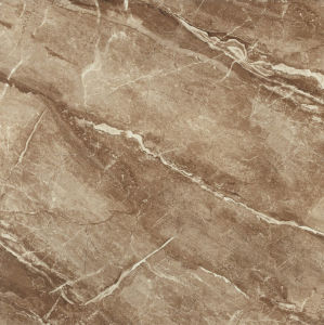 The Sahara Marble Tile Romanio High-End Royal Luxury Dining pictures & photos
