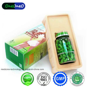 Natural Effective and Nutrient Slimming Capsule for Weight Loss Products pictures & photos