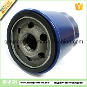 PF48 Engine Oil Filter for Buick Car