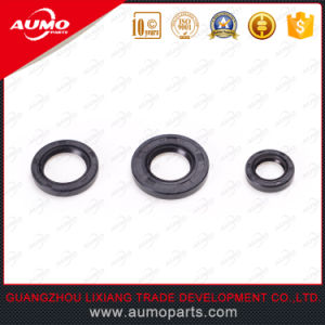 Oil Seal Set for Tgb 101s Engine Parts pictures & photos