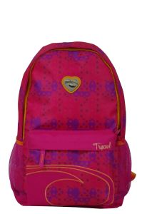 New Stylish Girl School Backpack Sh-16122848 pictures & photos