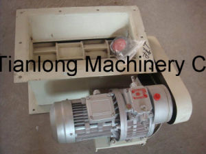 6-30-No. 8A Centrifugal Blower pictures & photos