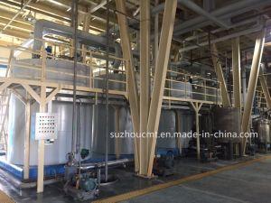 Corn Starch Production Line/ Corn Wet Milling Processing Line pictures & photos