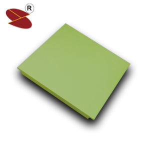Wholesales Aluminum Ceiling for Office with Factory Price pictures & photos