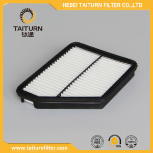 Factory Air Filter of Auto Parts for Hyundai 28113-17500 pictures & photos