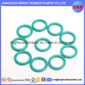 Customized Variuos Rubber O Ring pictures & photos