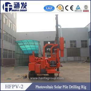 2017 Professional Advanced DTH Drilling Machinery, Drilling Equipment pictures & photos