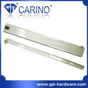 (118mm) Metal Box Drawer Slide pictures & photos