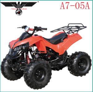 A7-05A Smart ATV Motorcycle Scooter with Ce pictures & photos