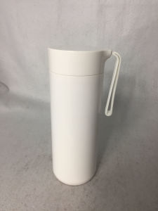 18/8 Double Wall Thermal Anti-Tipping Travel Mug/ Magic Suction Mug/Smart Mug pictures & photos