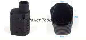 Power Tool Spare Part (we can supply you head with needle bearing for Bosch GBH 2-20) pictures & photos