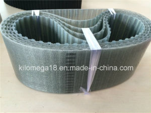 PU Flex Industry Timing Belt for Exporting 280h-100mm pictures & photos