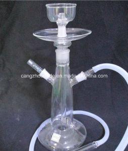 Perfect Design Tobacco Smoking Hookah pictures & photos