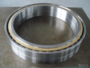 Angular Contact Ball Bearings SKF 7020c P4 High Presicion pictures & photos