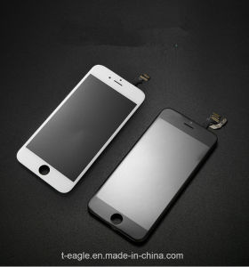 Mobile Phone LCD/Cell Phone LCD/Cell Phone Display for iPhone5/6/6s/7 Plus pictures & photos