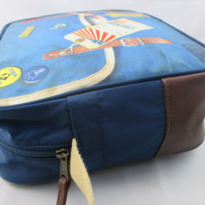 New Arrival Vintage Casual Men′s Sling Bag pictures & photos