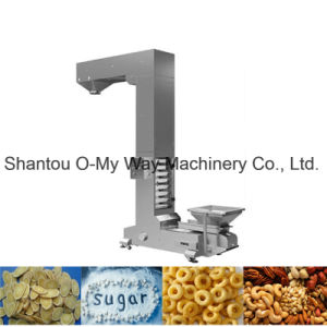 Automatic Vertical Packing Machine for Sagar pictures & photos