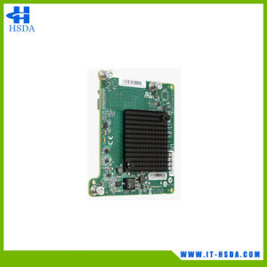 718203-B21 Lpe1605 16GB Fibre Channel Host Bus Adapter for Bladesystem pictures & photos