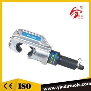 13t European Design Split Unit Hydraulic Crimping Tool (EP-510BH) pictures & photos