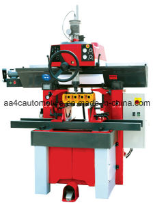 AA4c Valve Seats Boring Machine Tqz8560 pictures & photos