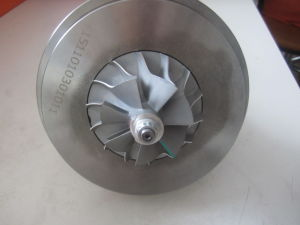 S3bsl-082, S3bsl115, S3bsl115 170232 Turbocharger Cartridge for Earth Moving pictures & photos