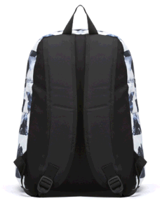 Functional School Bag, Tablet Backpack Bag for Sports, Traveling, Outdoor YF-PB1603 pictures & photos