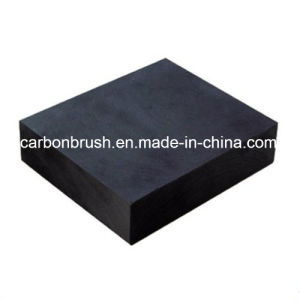 Carbon Block Wholesaler and Manufacturer From Made-in-China. com pictures & photos