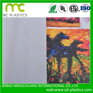 Digital Printing Wallpaper, Wallpaper Base Paper pictures & photos