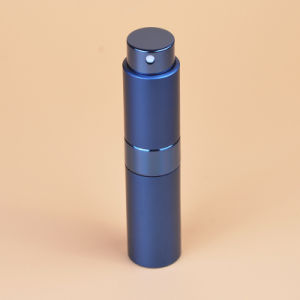 Wholesale 8ml 15ml Perfume Atomizer in Stock pictures & photos