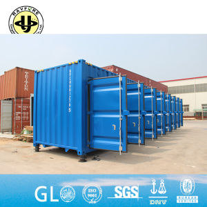Germany UK Netherlands Storage Container Storage pictures & photos