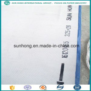 High Quality Sun Hong Flat Yarn Dryer Fabric pictures & photos