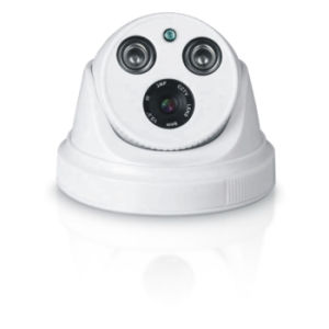 Hot Sales HD Smart Camera pictures & photos