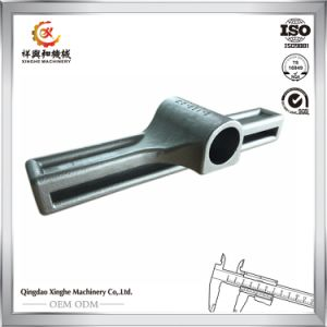 Qingdao Factory Steel Hardware Precision Casting SUS 304 Casting pictures & photos