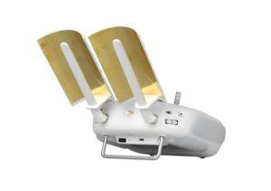 Controller Signal Extender 2.4GHz Antenna Range Booster for Dji Phantom-3 pictures & photos