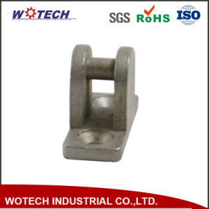 Colloidal Silica for Precision Investment Casting