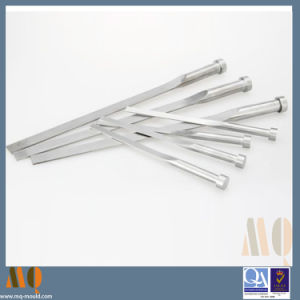 High Precision Rectangular Ejector Pins (MQ850) pictures & photos