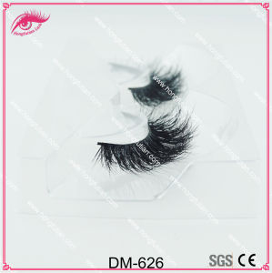 New Designed Mink Wispie Lashes 3D Lashes Wholesale pictures & photos