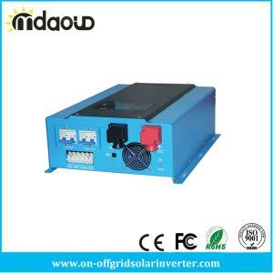 8000W/10000W/12000W Sine Wave Inverter 220/230/240VAC pictures & photos