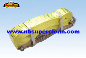 Ratchet Tie Down /Lashing Strap /Ratchet Strap pictures & photos