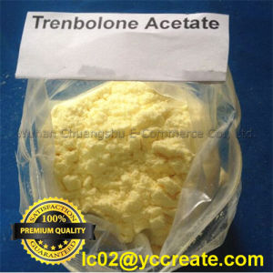 Safe Intramuscular Revalor-H Injection Trenbolone Acetate/Tren a for Bodybuilding pictures & photos