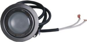 Kitchen Cooker Hood Parts, Range Hoods Halogen Lamp pictures & photos