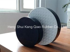 Professional Bridge Rubber Bearing Pad for Bridge pictures & photos