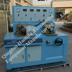 Starter Motor Testing Equipment for Truck, Bus pictures & photos