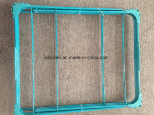 3 Tier Airer with Sock Dryer Clothes Rack Clothes Hanger pictures & photos