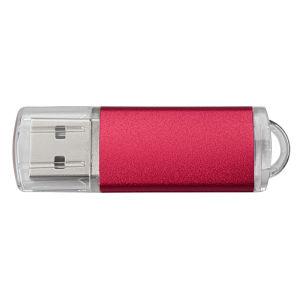 Bulk Custom Logo Stick USB Flash Drive pictures & photos