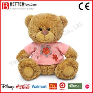 E N 71 Stuffed Animal Plush Toys Soft Teddy Bear pictures & photos