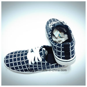 China Market Popular Shoes for Export pictures & photos